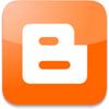 Blogger_Icon_100
