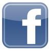 Facebook_logo_100