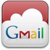 Gmail Logo_100
