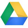 Google-Drive-icon-100