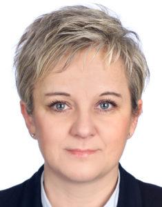 Ksieniawska Katarzyna dr