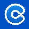 cacoo_logo_100