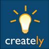 creatly_logo_100