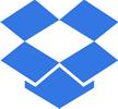 dropbox_logo_100
