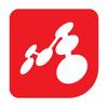 mindomo-logo_100