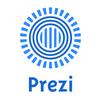 prezi_logo_kwadrat_100