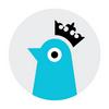 storybird_icon_100