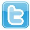 twitter_logo_100