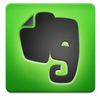 Evernote-icon_100
