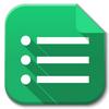 Google-Forms-icon_100