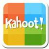 Kahoot logo_100