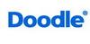 doodle-logo_100