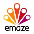 emaze-webapps