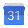 google kalendarz_100