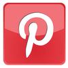 pinterest-logo_100