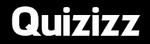 quiziz_logo150