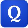 quizlet_icon_100