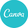 Canva-Logo_100