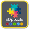 EDpuzzle_100