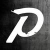 pixteller_icon_100
