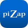 pizap-100