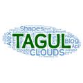 tagul-logo_120