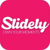 icon-slidely