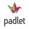 padlet_blog_100