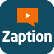 icon-zaption