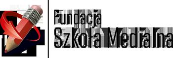 Szkoła Medialna
