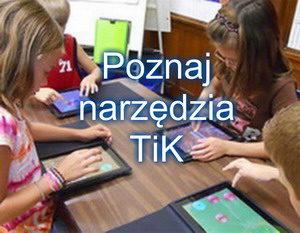 pizap_tik_300