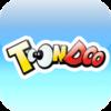 toondoo_icon
